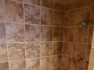 Bathroom Tile Installation in Shreveport, LA