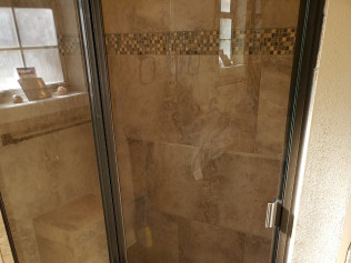 Bathroom Remodel in Shreveport, LA